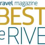 River Travel Magazine announces  2019 Best of the River