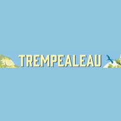 Trempealeau Chamber of Commerce