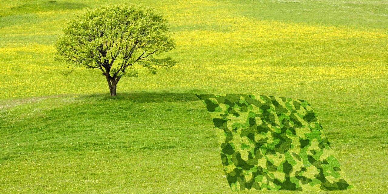 Franconia Sculpture Park Announces 2020 Art & Ecology Initiative