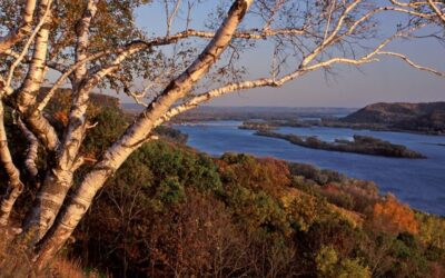 Outdoor Family: Get Outside in this River Town