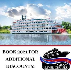River Cruises 250x250