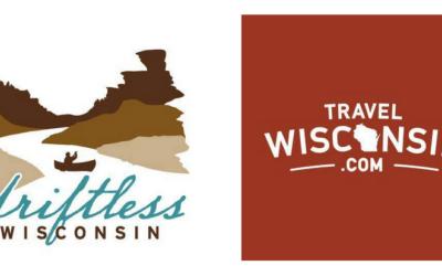 Driftless Wisconsin Awarded Travel Wisconsin Grant